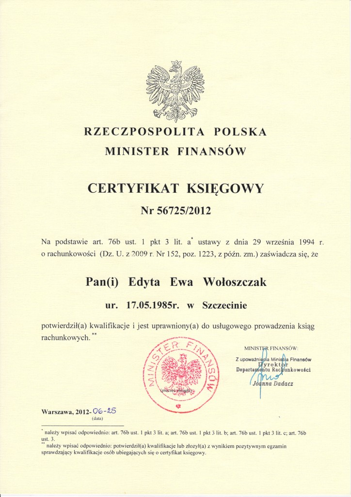 certyfikowane-biura-rachunkowe-szczecin